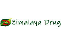 Zimalaya Drug Pvt. Ltd