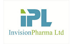 Invision Pharma Limited