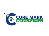 Curemark Medisciences Pvt Ltd