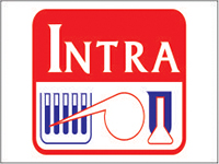Intra Labs
